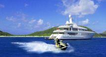 Продажа яхт Турция